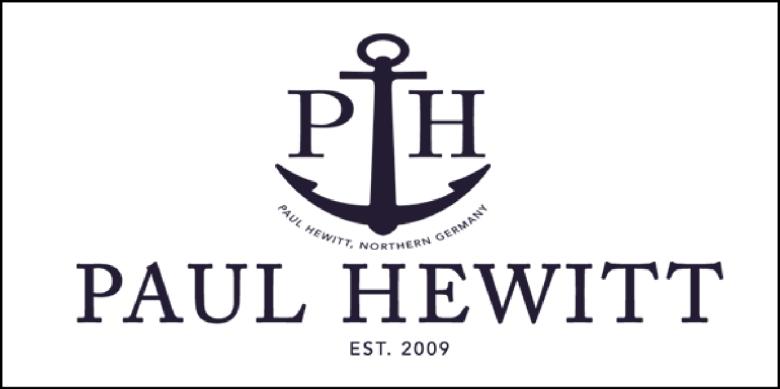 Poklon Ducan Trebinje satovi Paul-Hewitt