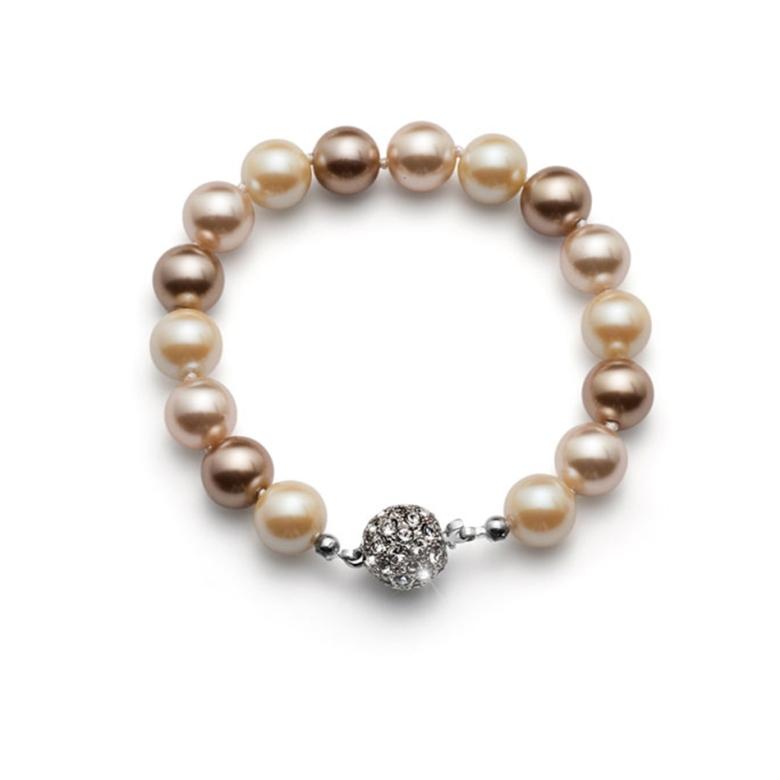 bracelet-with-crystals-swarovski-oliver-weber-pearl-mpc-82-00-km
