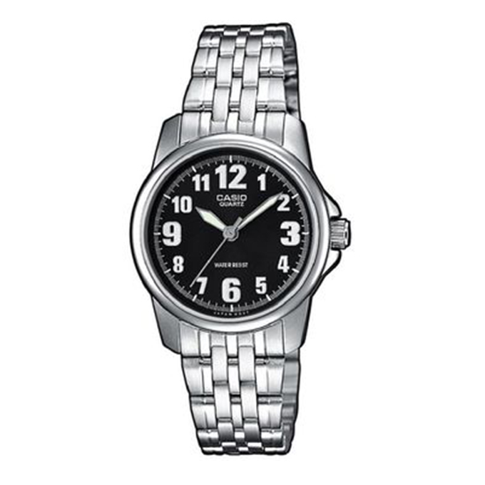 casio-7051-5736433-1-product-60km