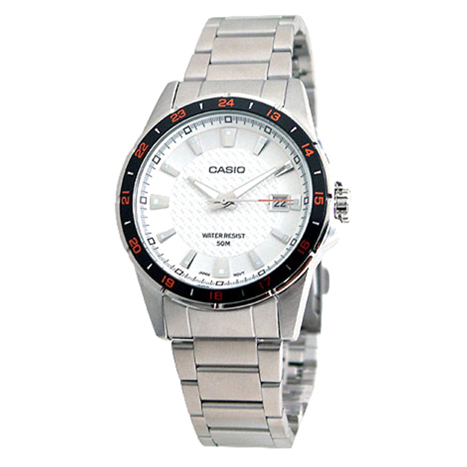 casio-cs-120km