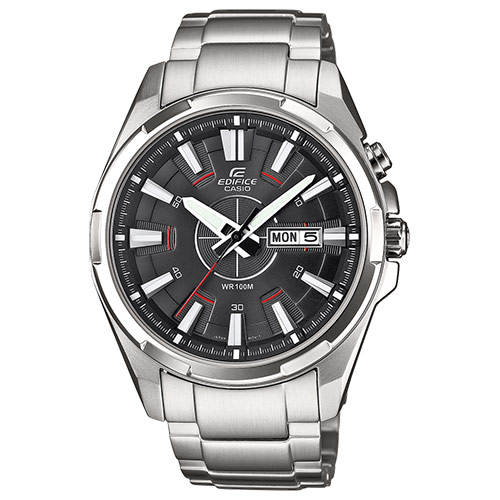 casio-edifice-255
