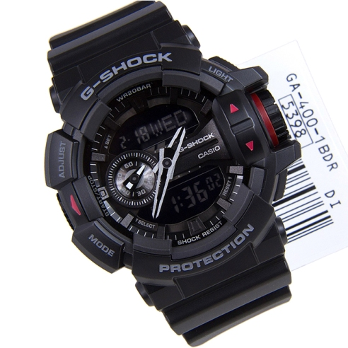 casio-g-shock-analog-digital-mens-watch-305km