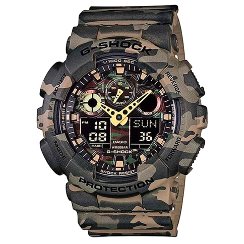casio-g-shock-camouflage-dial-resin-multifunction-quartz-560km