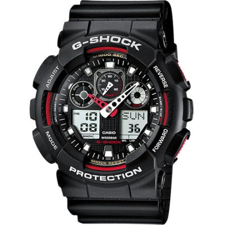 casio-g-shock-watches-classic-248km