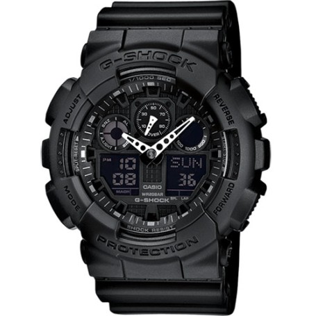 casio-g-shock-watches-classic-278km