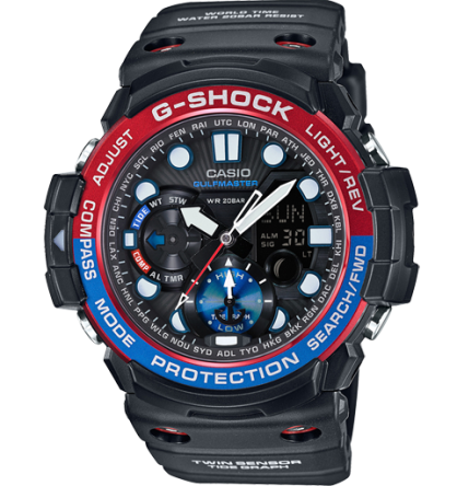 casio-g-shock-watches-premium-340km