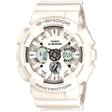 casio-herren-armbanduhr-quarz-uhr-g-shock-317km