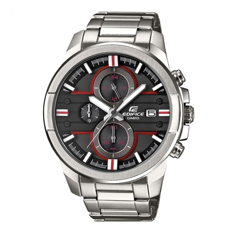 casio-watch-for-men-edifice-300km
