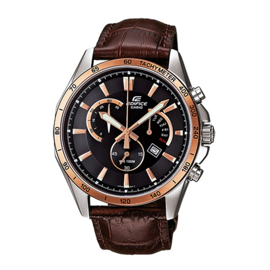 edifice-brown-leather-298km