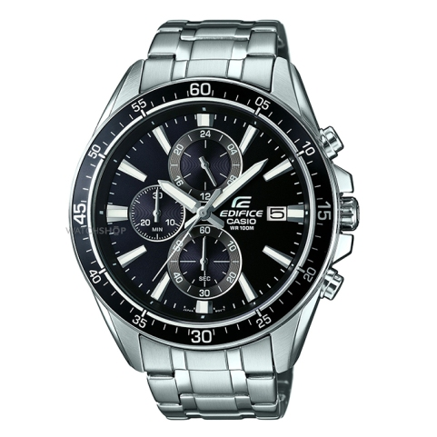 mens-casio-edifice-chronograph-watch-250km