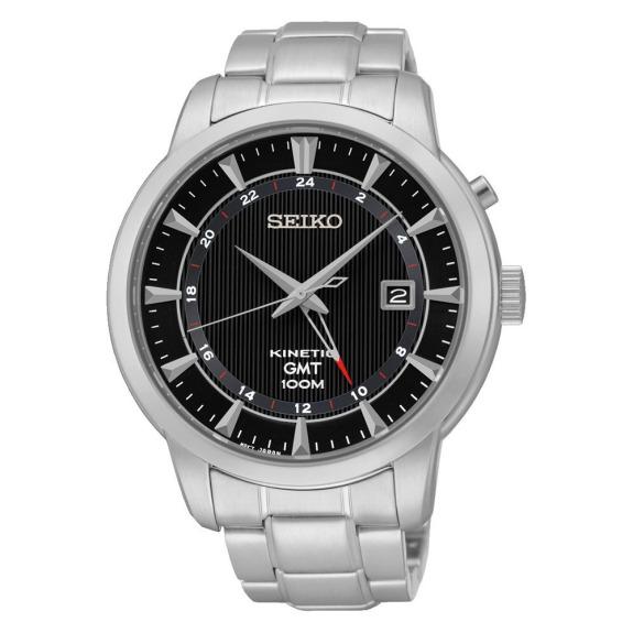 seiko-sun033p1-heren-horloge-652-km