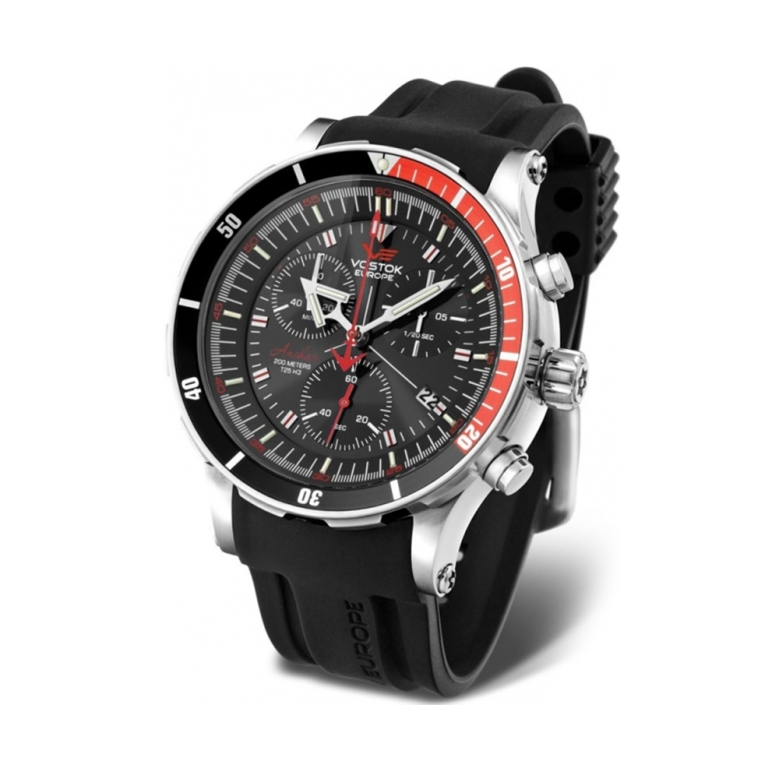 vostok-europe-anchar-chronograph-mpc-982-00-km