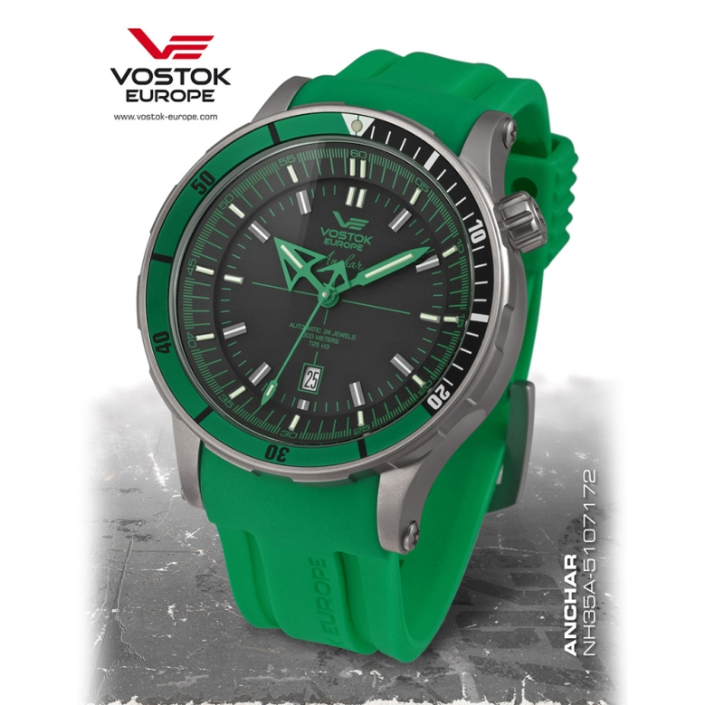 vostok-europe-anchar-titanium-automatic-mpc-1063-00-km