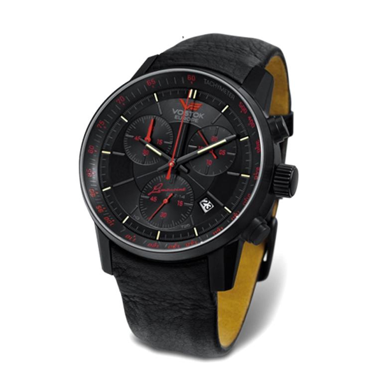 vostok-europe-horloge-mpc-698-00-km