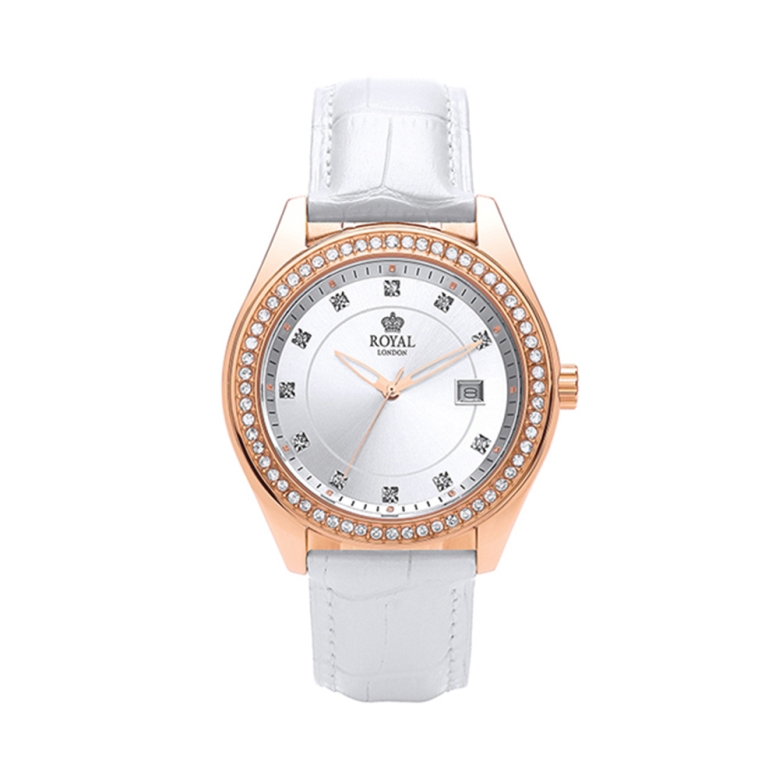 ladies-royal-london-watch-mpc-184-00-km