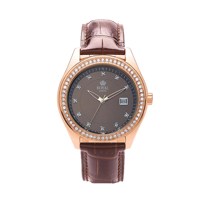 ladies-royal-london-watch-mpc-213-00-km