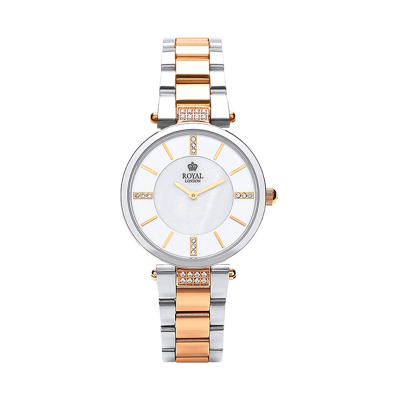 ladies-royal-london-watch-mpc-232-00-km