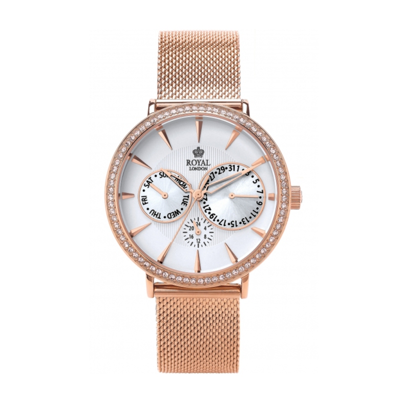 ladies-royal-london-watch-mpc-291-00-km