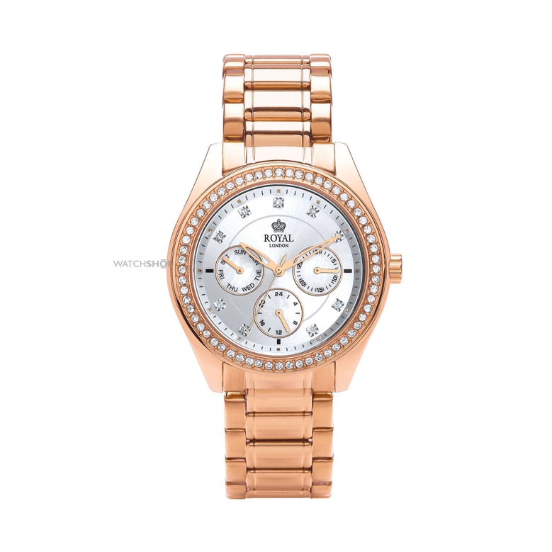 ladies-royal-london-watch-mpc-330-00-km
