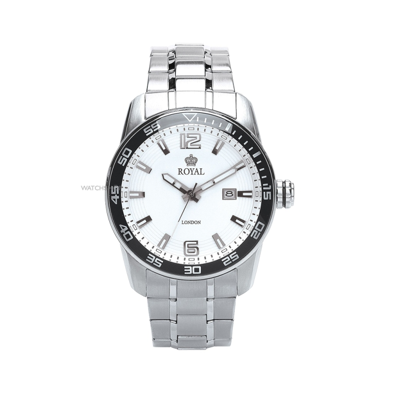mens-royal-london-watch-mpc-205-00-km