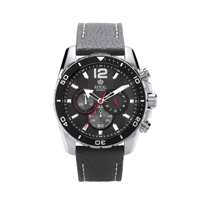 mens-royal-london-watch-mpc-310-00-km