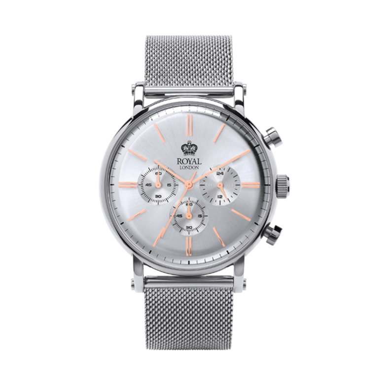 mens-royal-london-watch-mpc-330-00-km