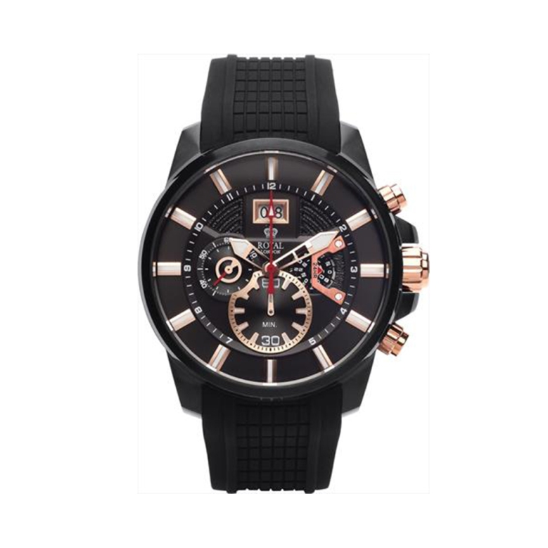 royal-gents-sport-chronograph-mpc-388-00-km