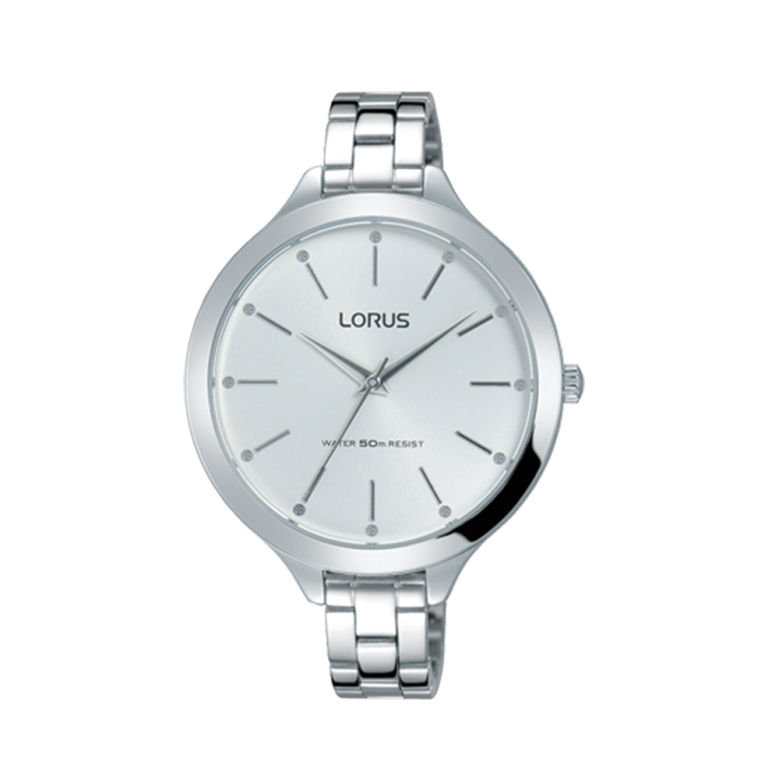 ladies-lorus-watches-mpc-118-00-km-a