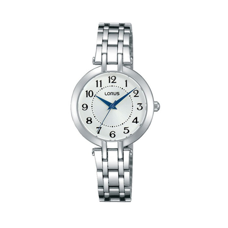 ladies-lorus-watches-mpc-118-00-km