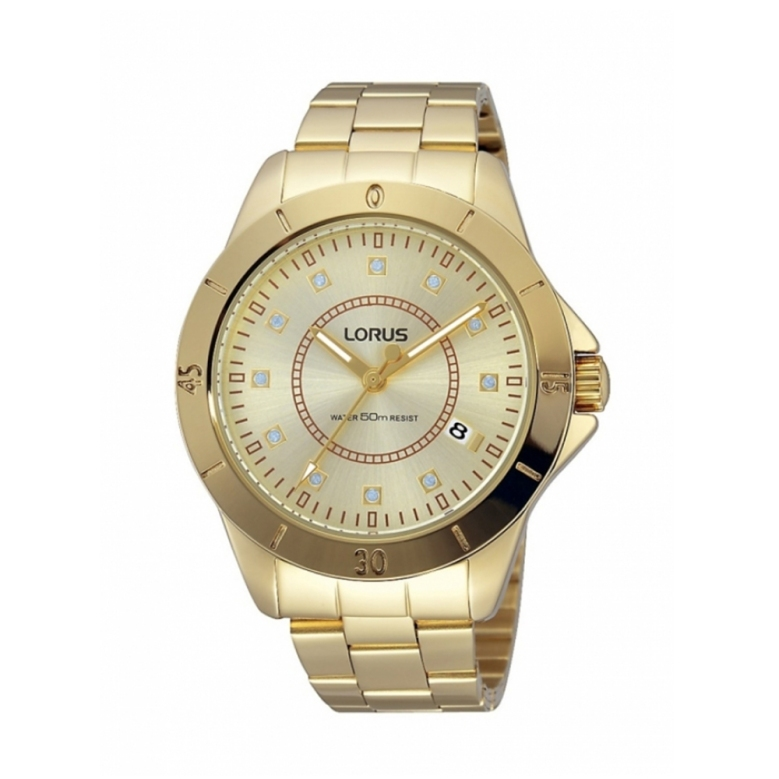 ladies-lorus-watches-mpc-150-00-km