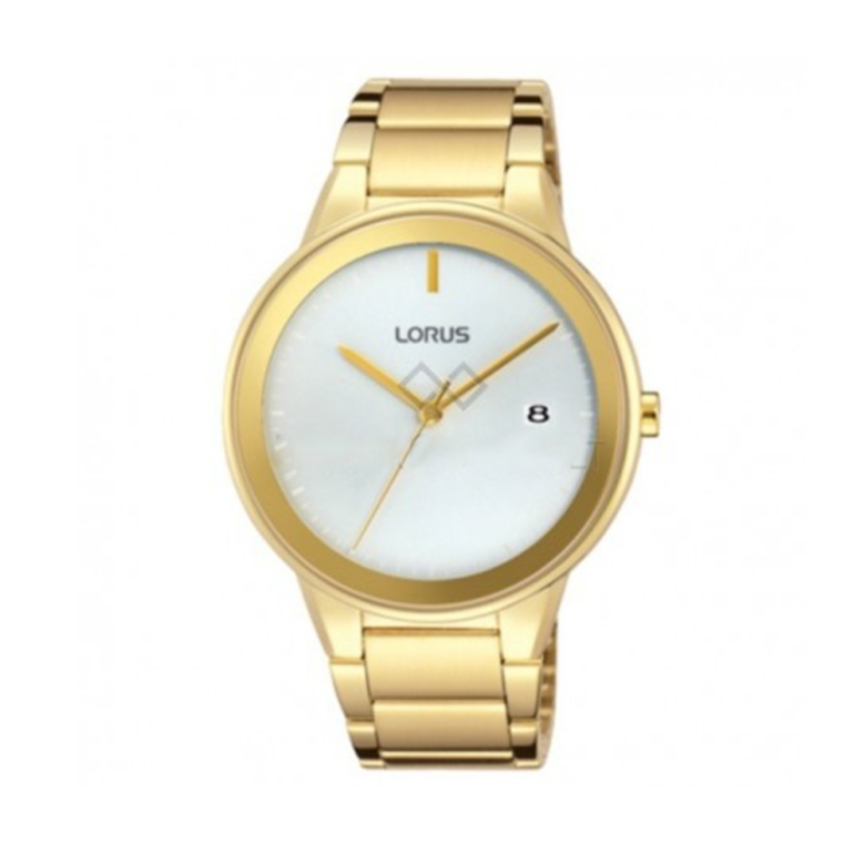 ladies-lorus-watches-mpc-158-00-km