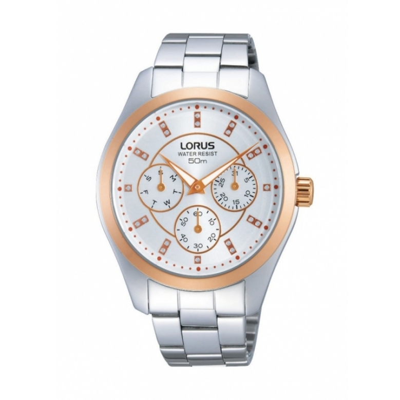 ladies-lorus-watches-mpc-178-00-km