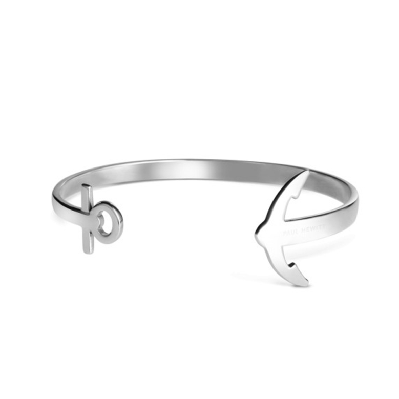 Paul Hewitt Jewelry Women Bracelet Ancuff Mpc 99.00 KM