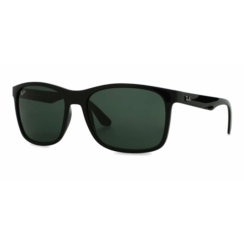 Ray-Ban RB4232 Sunglasses