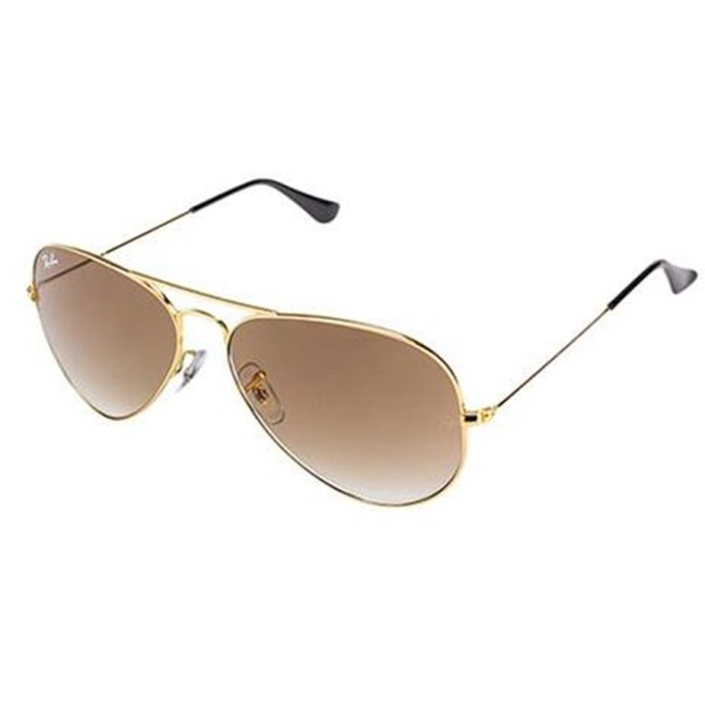 Ray Ban Sunglasses for Unisex RB3025